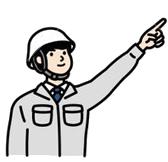 第二種電気工事士 低圧電気取扱業務特別教育